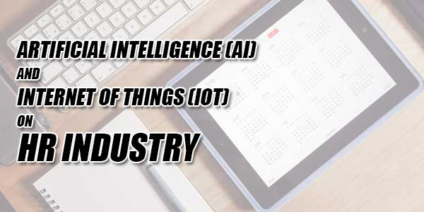 Artificial-Intelligence-(AI)-And-Internet-Of-Things-(Iot)-On-HR-Industry