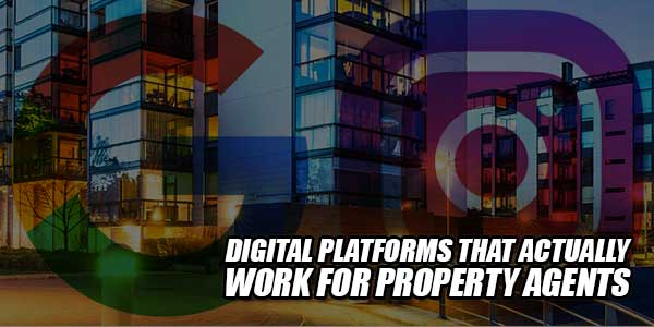 Digital-Platforms-That-Actually-Work-For-Property-Agents