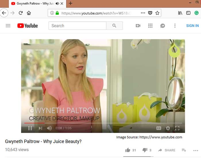 Gwyneth-Paltrow-Why-Juice-Beauty-YouTube-Video