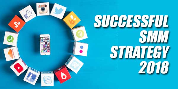 Successful-SMM-Strategy-2018