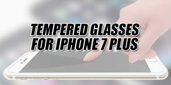 Tempered-Glasses-For-IPhone-7-Plus