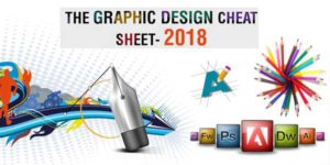 The-Graphic-Design-Cheat-Sheet---2018
