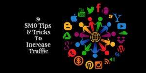 9-Social-Media-Optimization-Tips-&-Tricks-To-Increase-Traffic