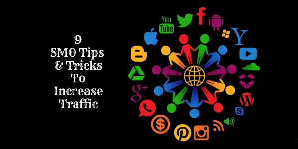 9-Social-Media-Optimization-Tips-&-Tricks-To-Increase-Traffic