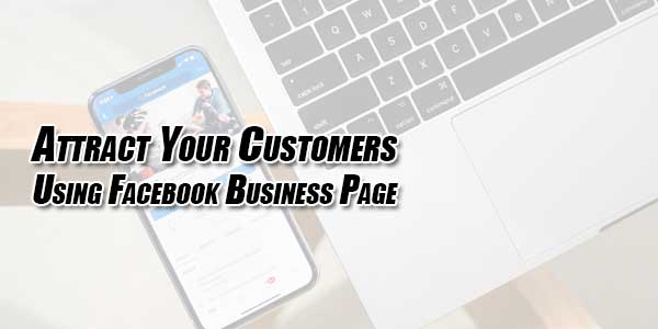 Attract-Your-Customers-Using-Facebook-Business-Page