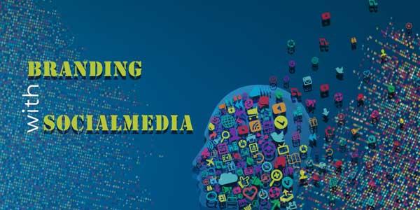 Branding-With-SocialMedia