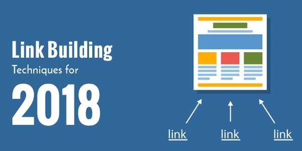 Link-Building-Techniques-For-2018