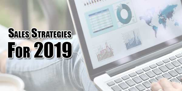 Sales-Strategies-For-2019