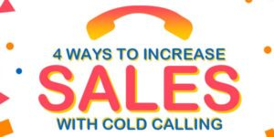 4-Ways-To-Increase-Sales-With-Cold-Calling-Infographics
