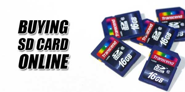 Buying-SD-Card-Online