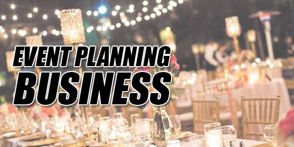 Event-Planning-Business