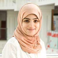 Fatema Qurishi