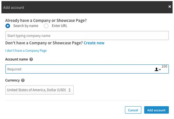 How-To-Advertise-On-Linkedin--Step-By-Step-Guide-1