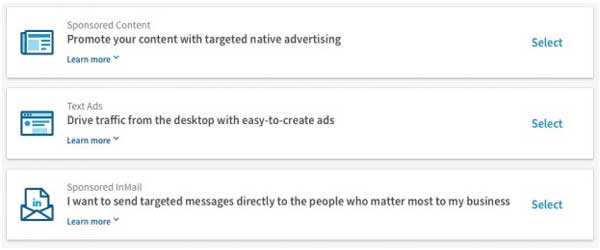 How-To-Advertise-On-Linkedin--Step-By-Step-Guide-2