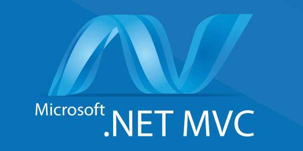 Microsoft-ASPNET-MVC