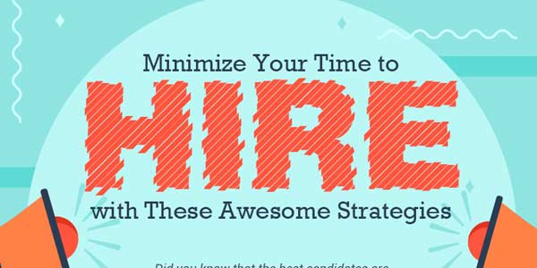 Minimize-Your-Time-to-Hire-with-These-Awesome-Strategies-Infographics