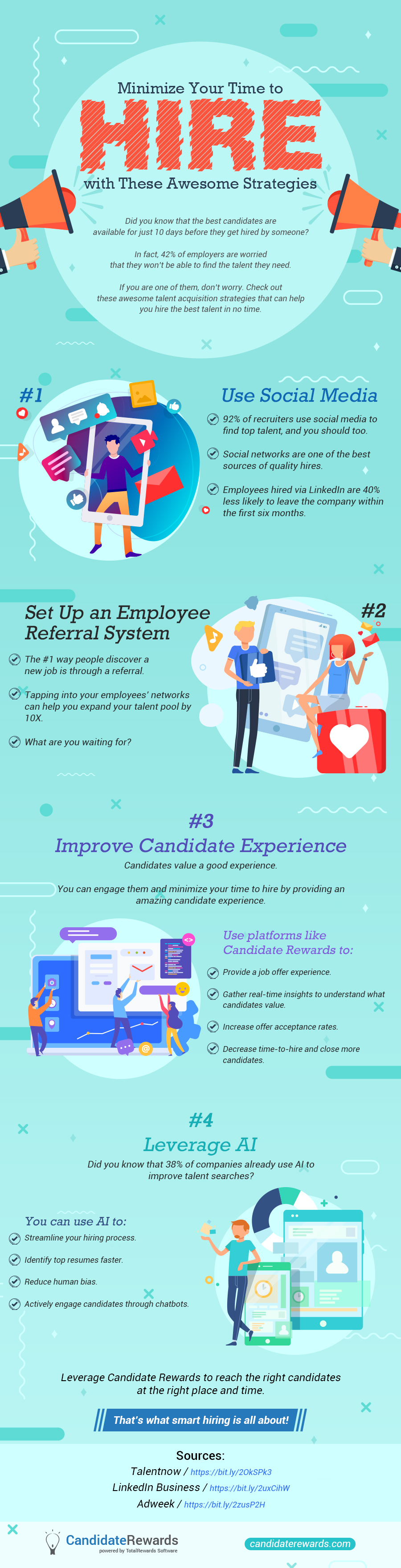 Minimize-Your-Time-to-Hire-with-These-Awesome-Strategies