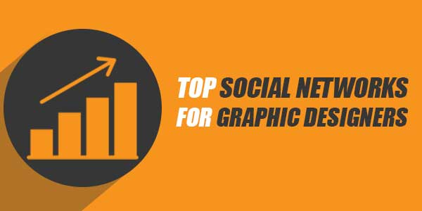 Top-Social-Networks-For-Graphic-Designers