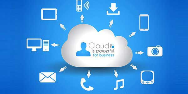 Cloud-Is-Powerfull-For-Business