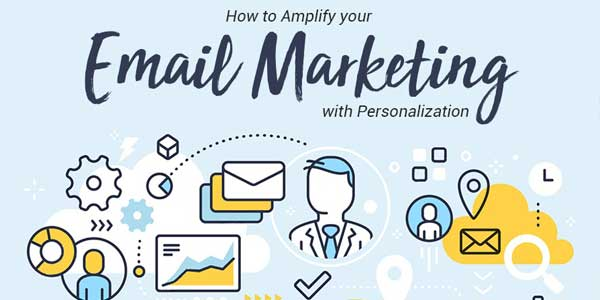 How-To-Amplify-Your-Email-Marketing-With-Personalization