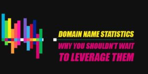 Domain-Name-Statistics--Why-You-Shouldn't-Wait-To-Leverage-Them