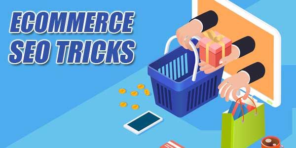 ECommerce-SEO-Tricks