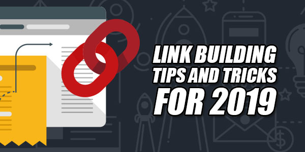 Link-Building-Tips-And-Tricks-For-2019