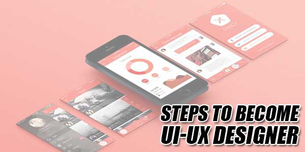 Steps-To-Become-UI-UX-Designer