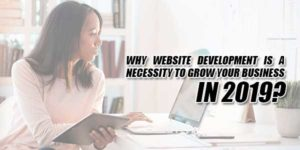 Why-Website-Development-Is-A-Necessity-To-Grow-Your-Business-In-2019