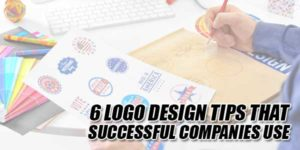 6-Logo-Design-Tips-That-Successful-Companies-Use