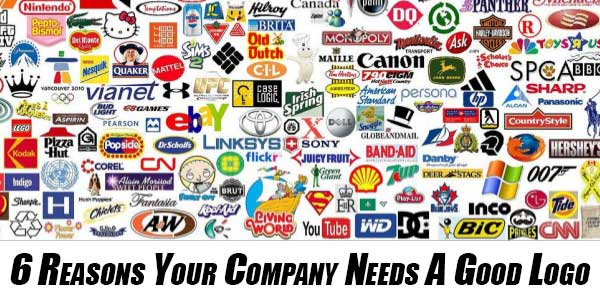 6-Reasons-Your-Company-Needs-A-Good-Logo