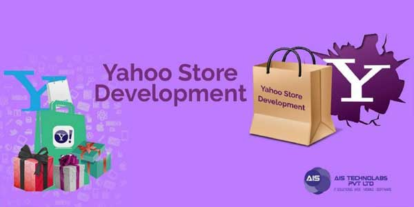 AIS-Technolabs-For-Yahoo-Store-Development