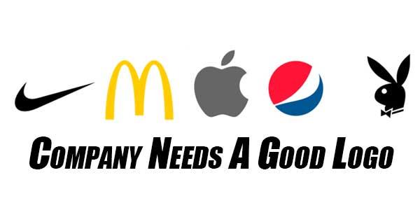Company-Needs-A-Good-Logo