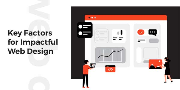 Key-Factors-For-Impactfull-Web-Design---Infographics