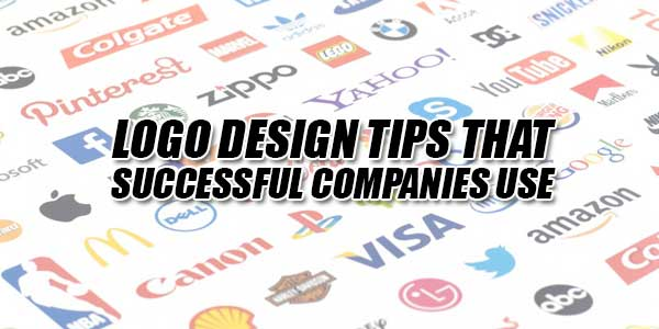 Logo-Design-Tips-That-Successful-Companies-Use
