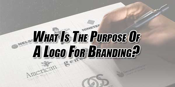 What-Is-The-Purpose-Of-A-Logo-For-Branding