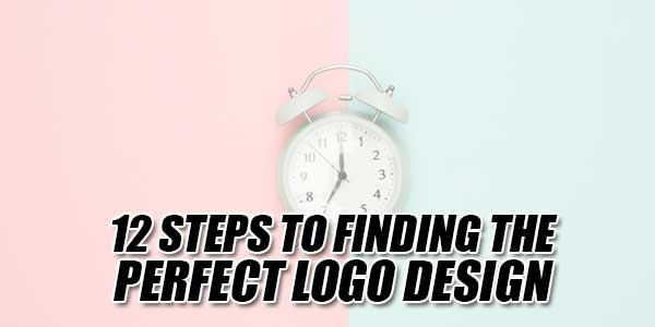 12-Steps-To-Finding-The-Perfect-Logo-Design