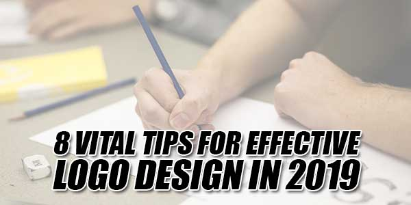 8-Vital-Tips-For-Effective-Logo-Design-In-2019