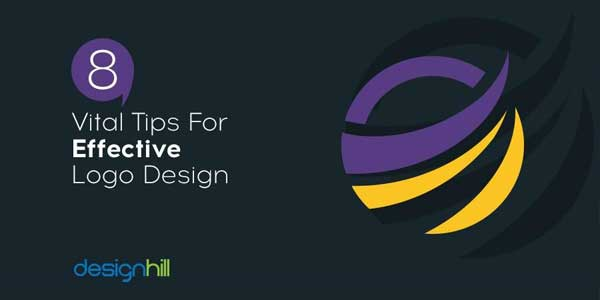 8-Vital-Tips-For-Effective-Logo-Design