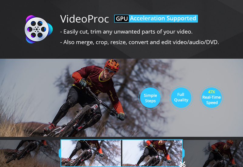 How-To-CutTrim-Your-Videos-Using-VideoProc