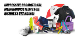 Impressive-Promotional-Merchandise-Items-For-Business-Branding