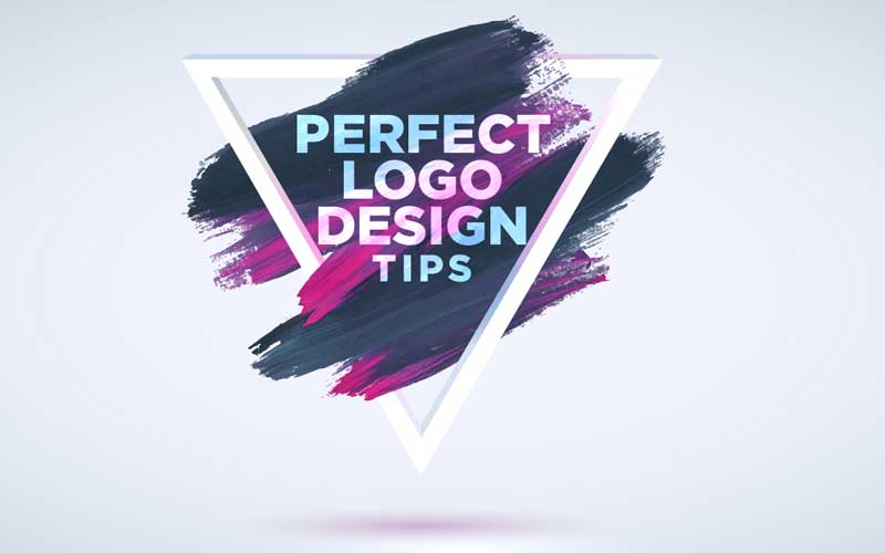 Perfect-Logo-Design-Tips