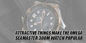 Attractive-Things-Make-The-Omega-Seamaster-300m-Watch-Popular
