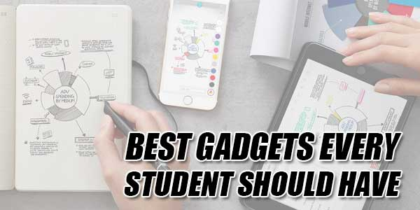 Best-Gadgets-Every-Student-Should-Have