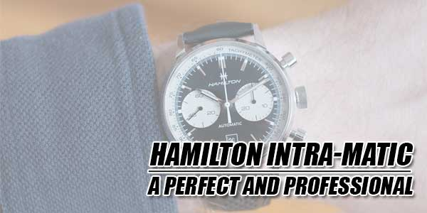 Hamilton-Intra-Matic--A-Perfect-And-Professional