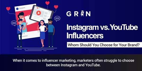 Instagram-vs-YouTube-Influencers-Whom-Should-You-Choose-for-Your-Brand-Infographics