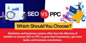 SEO-vs-PPC---Which-Should-You-Choose-Infographics