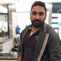 Simarjeet Singh