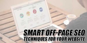 Smart-Off-Page-SEO-Techniques-For-Your-Website