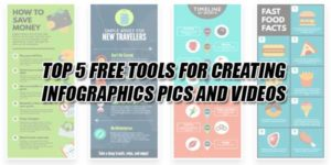 Top-5-Free-Tools-For-Creating-Infographics-Pics-And-Videos